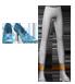Giày thủy tình, Cô bé lọ lem (madeinVN) - Giầy hoang tử,Cinderella (MadeinVN)